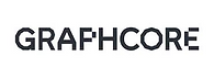graphcore logo.png