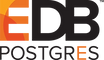 EnterpriseDB_corporate_logo.png