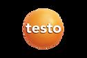 Testo-logo.png