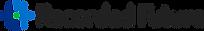 레코디드 퓨처 -logo-standard.png