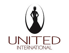 United International Logo smaller.jpg