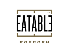 Eatable Logo - white-1.png