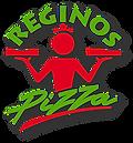 reginos_1.png