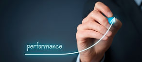 perform_improve.jpg