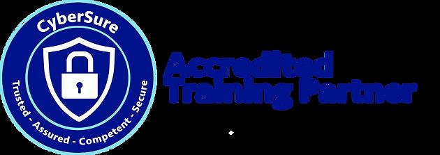 thumbnail_CyberSure-Logo-ATP.png