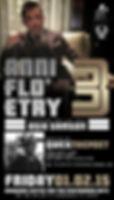 Flo'etry Sundays - Anni'Floetry.jpg