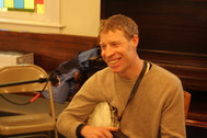 CD project todd smiling.jpg