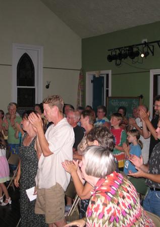 audience standing ovation.JPG