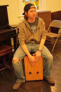 CD Mike drum .jpg