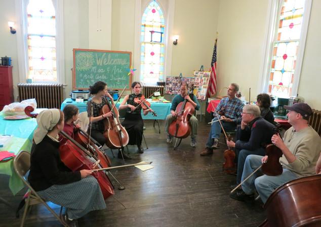 music cello class.JPG