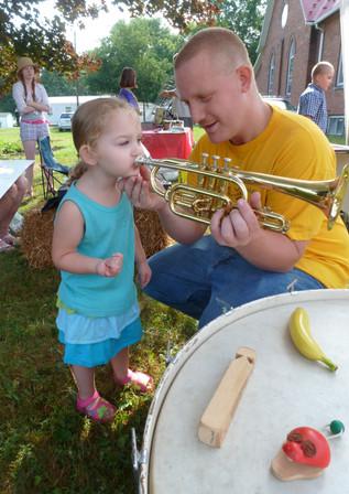 Music - instrument petting zoo good.JPG
