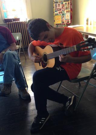 Music teen guitar.jpg