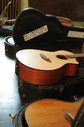 CD Guitar Get Involved good .jpg