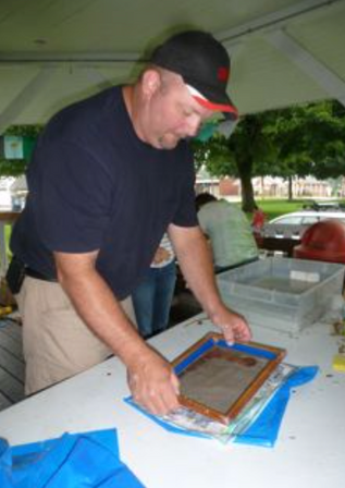 art in the park papermaking.png