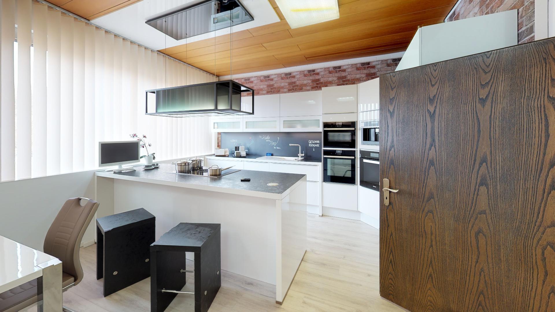 Kuchen-Studio-Herborn-Kitchen(2)
