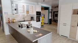 Kuchen-Studio-Herborn-02132020_204154
