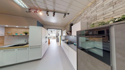 Kuchen-Studio-Herborn-03082020_124359