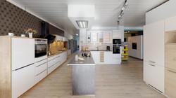 Kuchen-Studio-Herborn-Kitchen