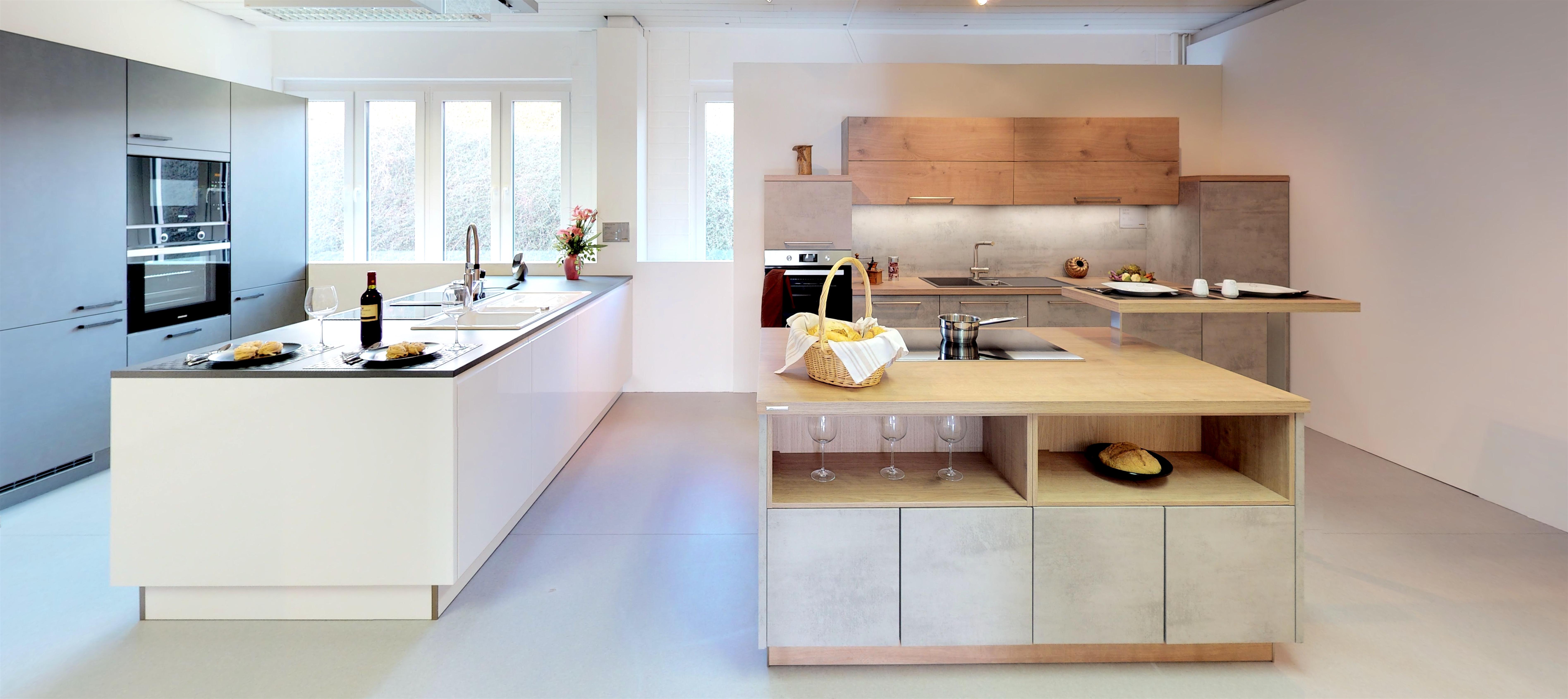 Kuchen-Studio-Herborn-Kitchen Kopie