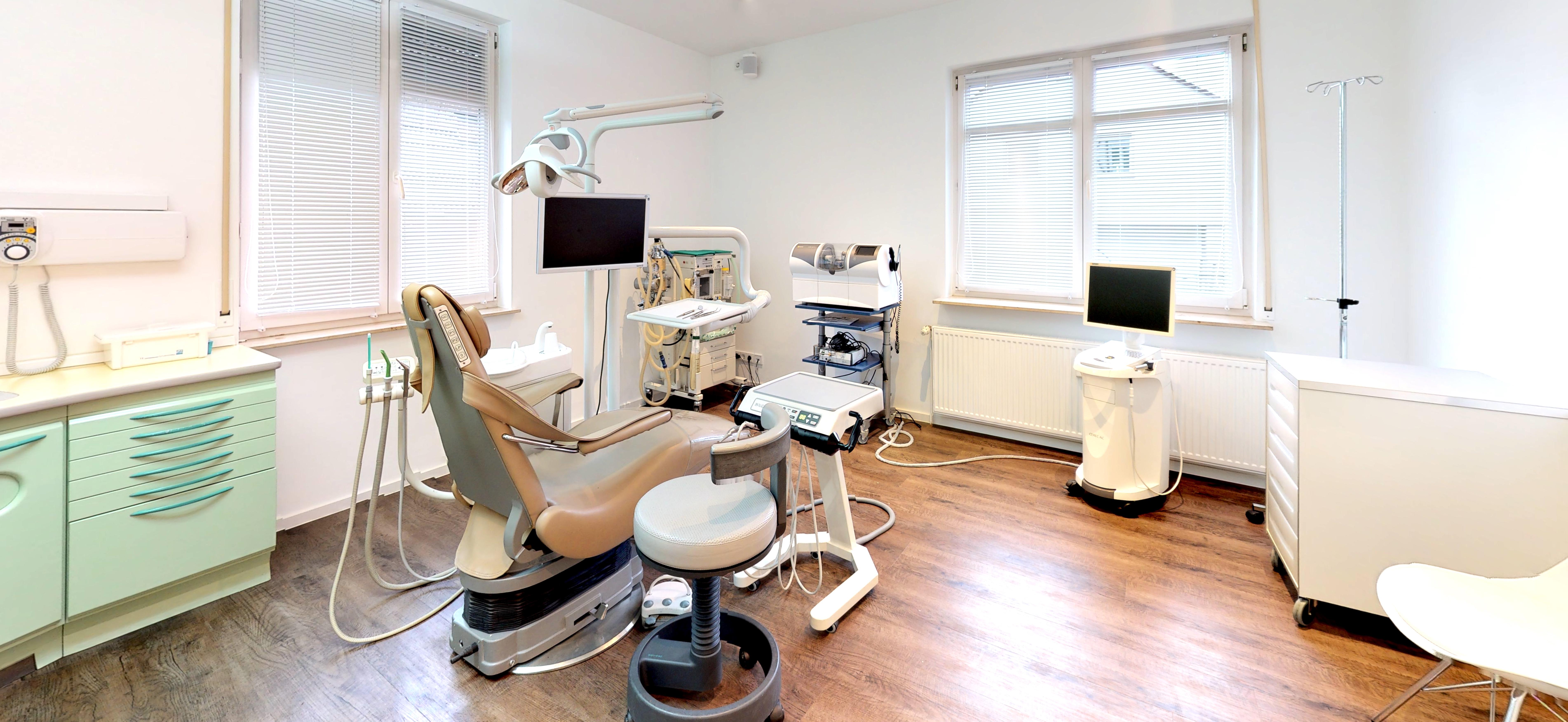 Dental-Fabrik-Photo-3