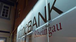 Winebank-Baltasar-Ress-Hattenheim-032020