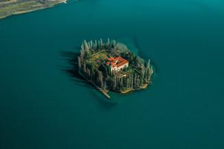 Insel.jpg