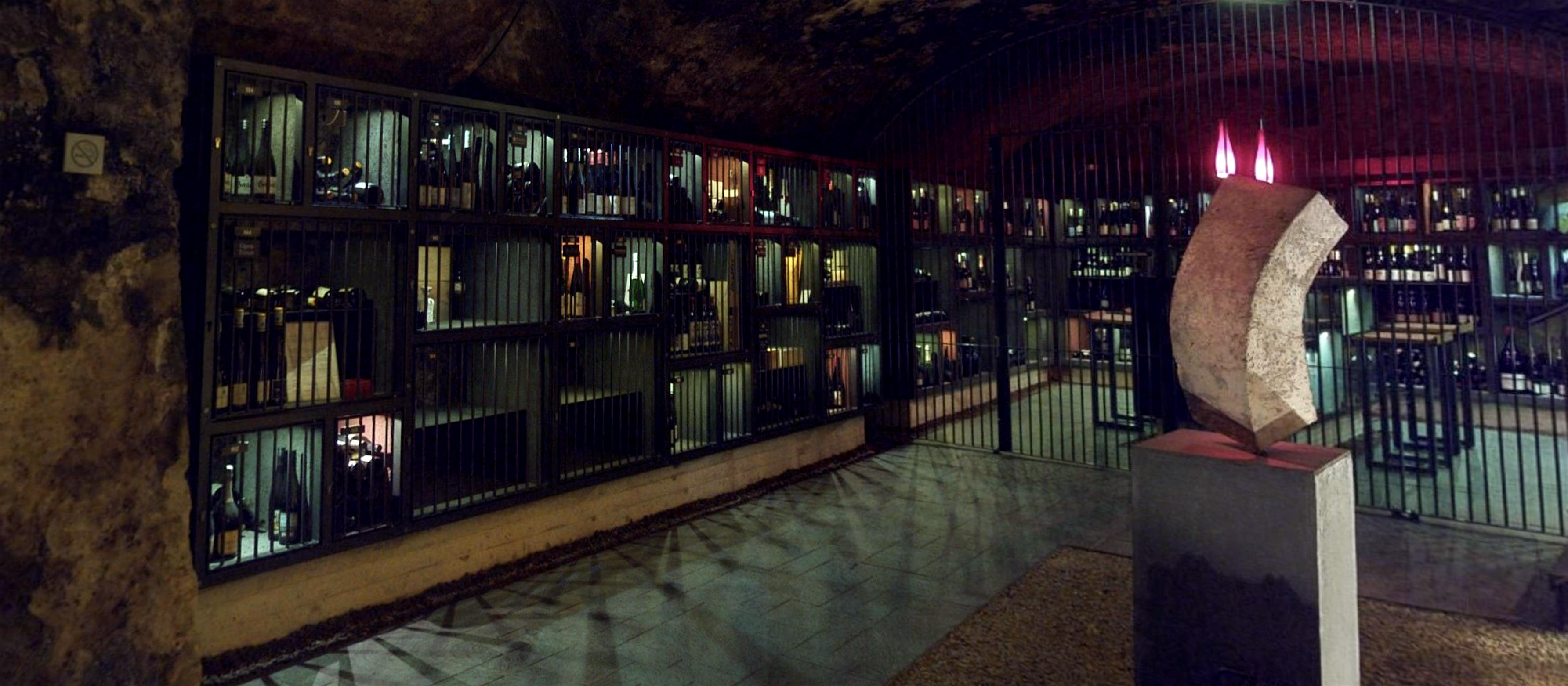 Winebank-Hattenheim-Test-03082020_122541