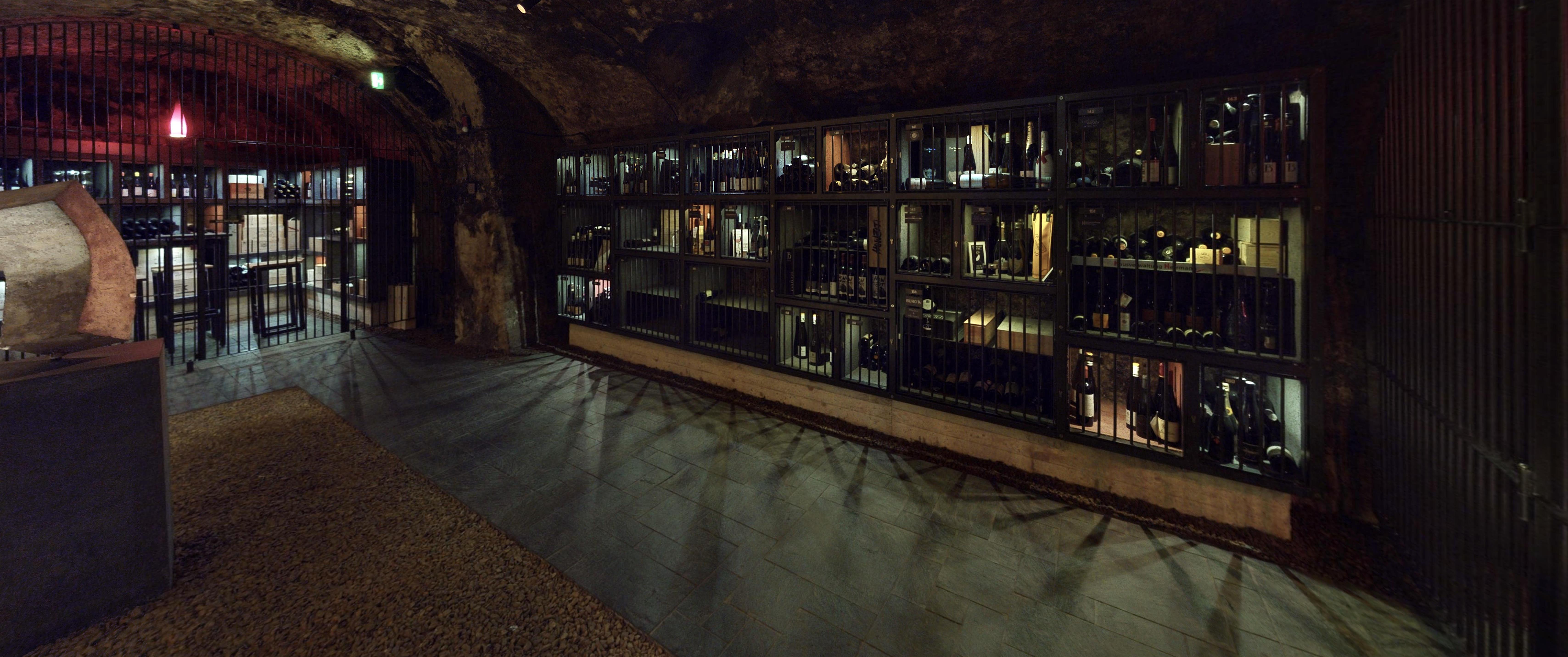 Winebank-Hattenheim-Test-03082020_122443