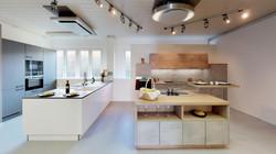 Kuchen-Studio-Herborn-Kitchen(1)