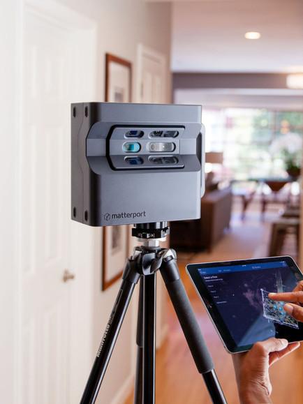 matterport-pro2-3d-kamera.jpg