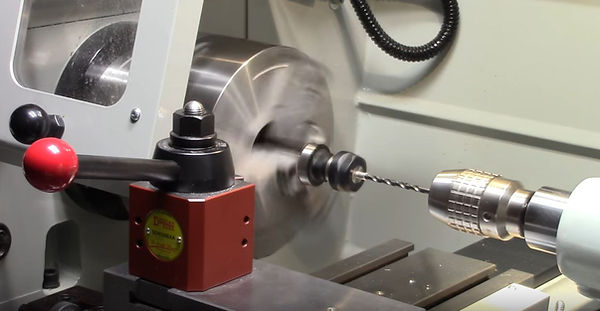 Keith drilling.JPG