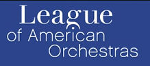 League of American Orchestras logo.JPG
