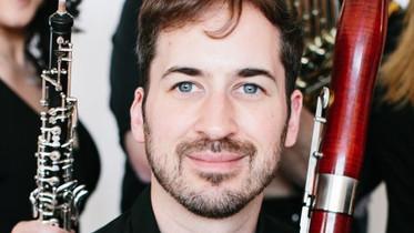 Evan Kuhlmann, U.S.A.