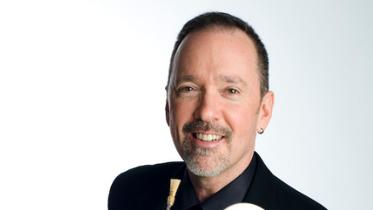 Michael Sweeney, Canada