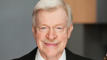 John W. Miller, Jr. , U.S.A.