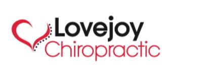 lovejoy chiropractic logo cropped.pdf (1
