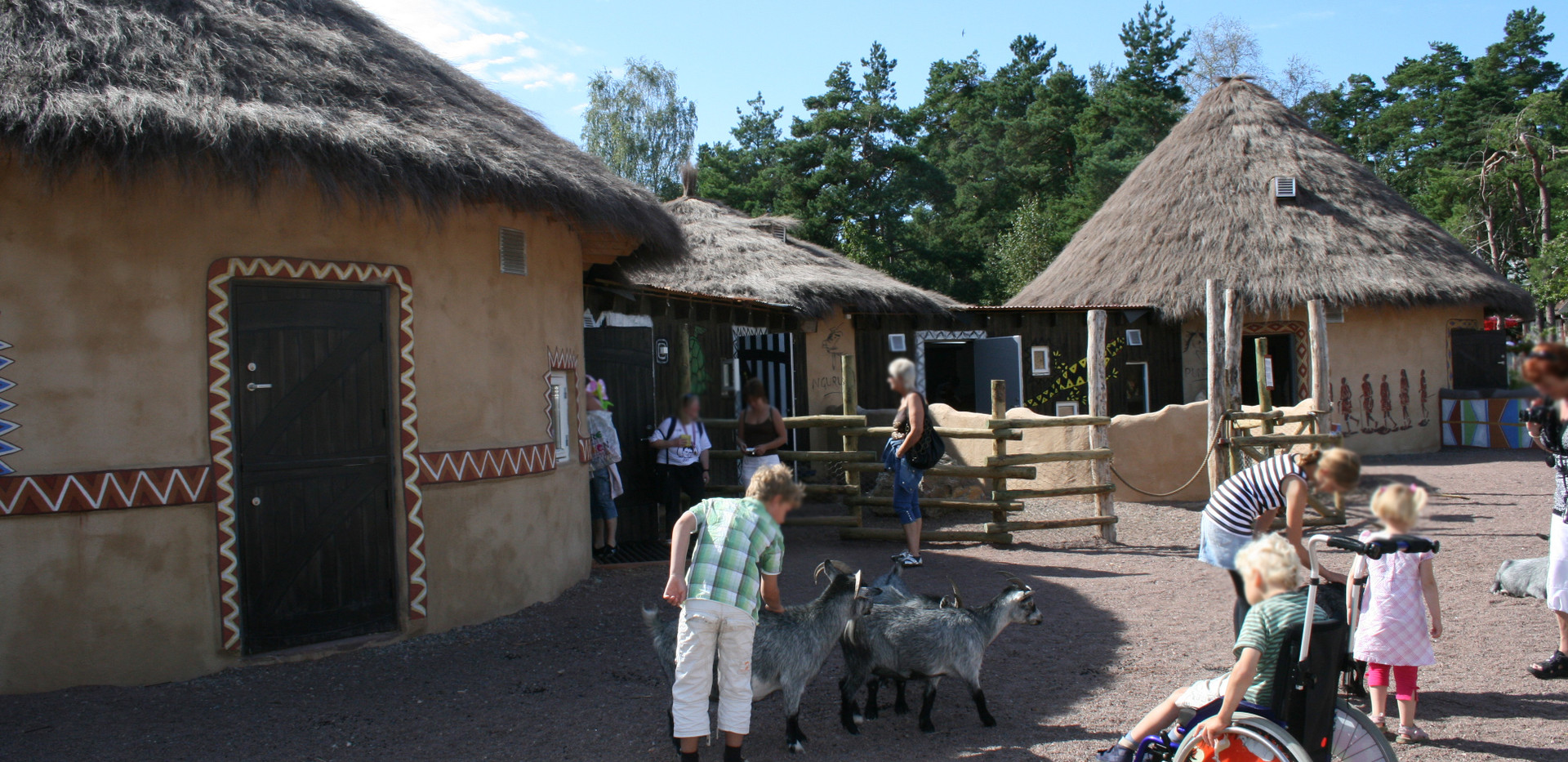 Barnas Afrika01.jpg