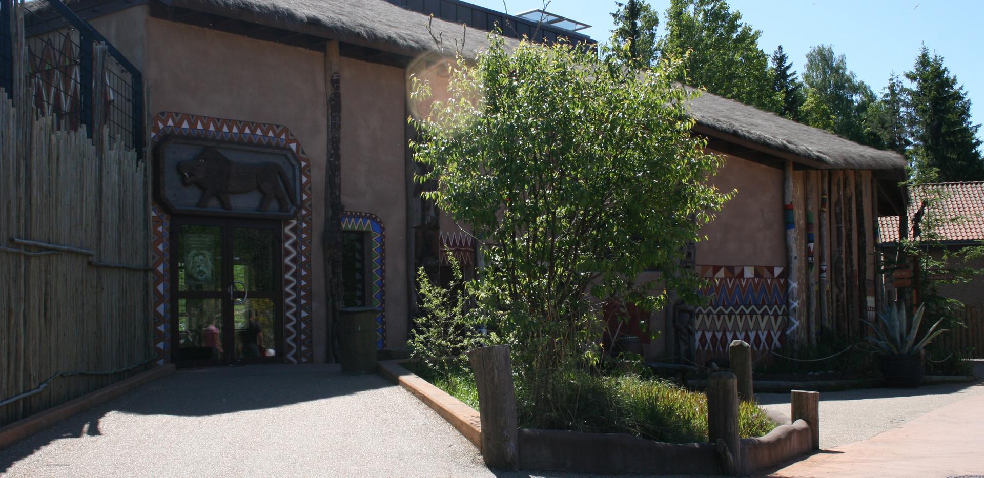 Afrika_løvehuset.jpg
