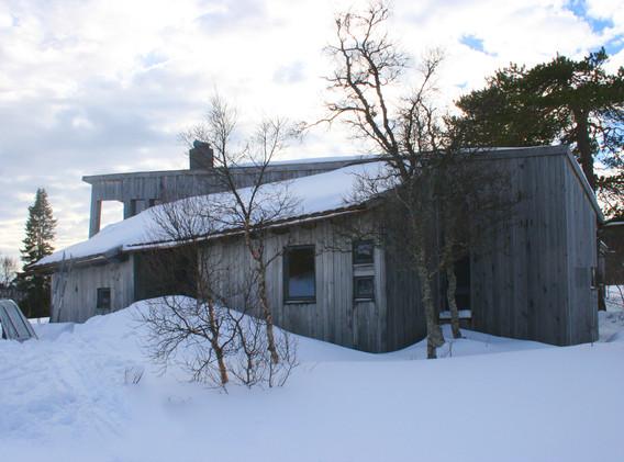 bjørnevann_hytte.jpg
