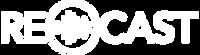 reocast-logo-medium.png