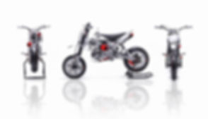 pitbike-mrf-140-sm- (2).jpg