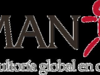 HUMAN PHI Consultoría Global en Capital Humano.