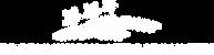 CAH logo19-20wht.png