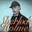 Thumbnail: Sherlock Holmes and the Adventure of the Dancing Men: An audio play with extras