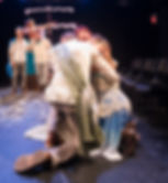 Pericles43 cropped small.JPG
