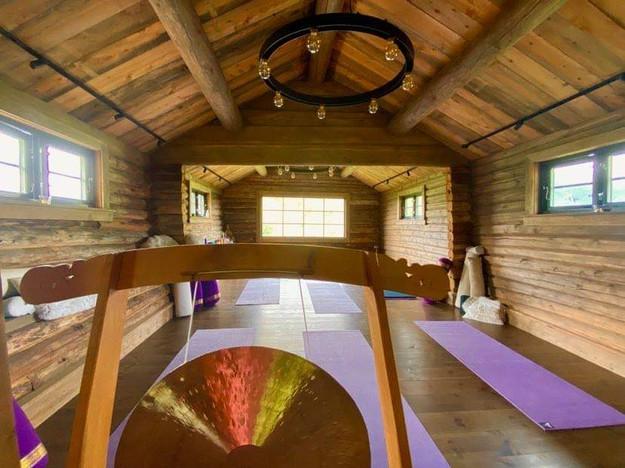 yogalåven.JPG