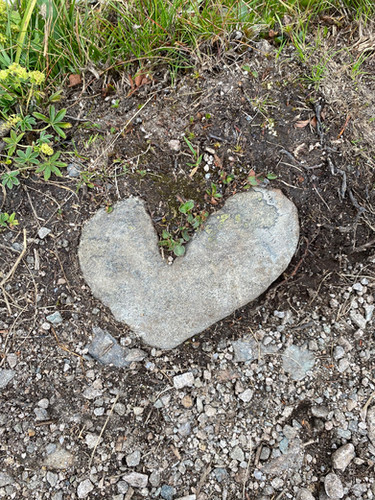 hjerte sten.jpg
