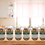 Thumbnail: VGF - Case of 6 x 500g Jars