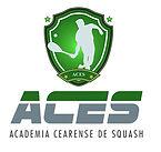 clube de squash