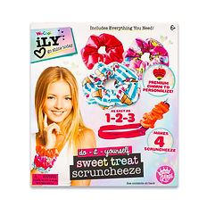 111208-2_sweet treat scrunchie.jpg